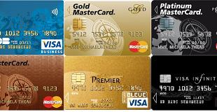 L'assurance voyage Carte Bancaire, quelles garanties ?