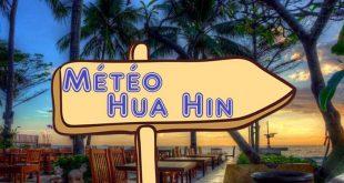 Que faire à Hua Hin Thaïlande ?