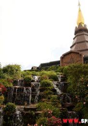 Visiter Doi Inthanon 14-min