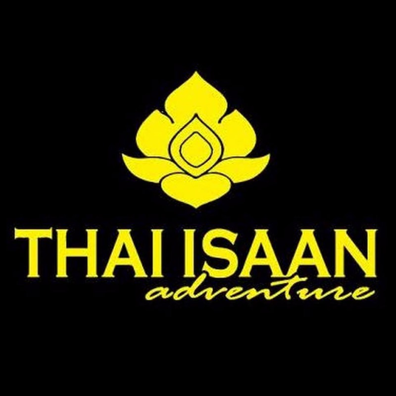 Thai-Isaan-Adventure