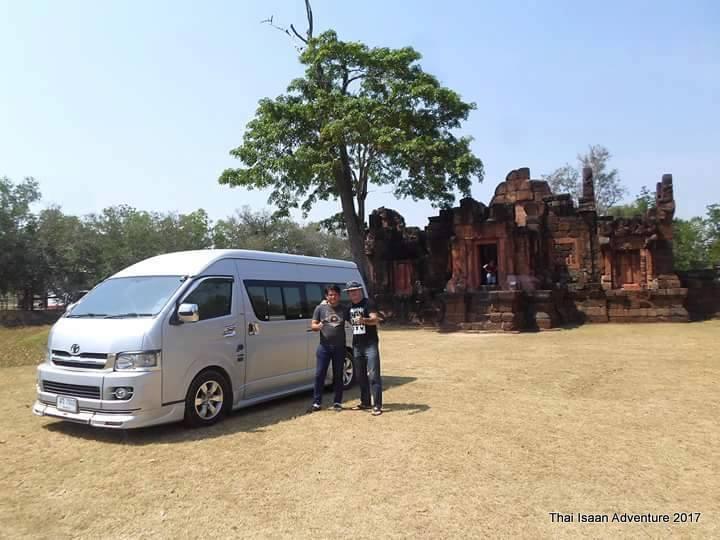 Thai-adventure-1