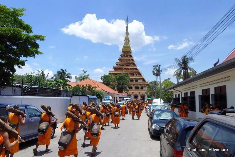 Thai-adventure-6