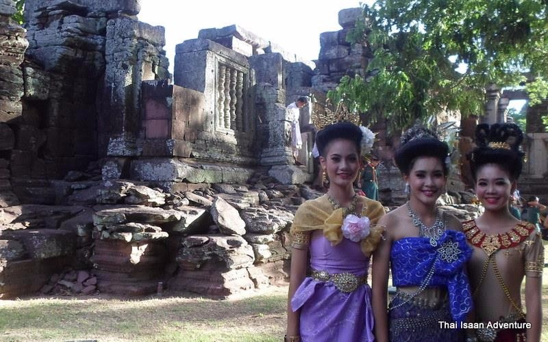 Thai-adventure-8