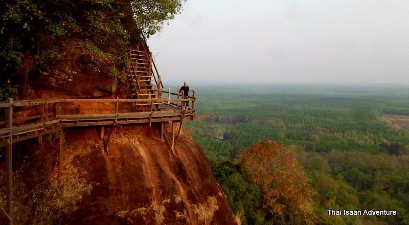 Thai-adventure-9