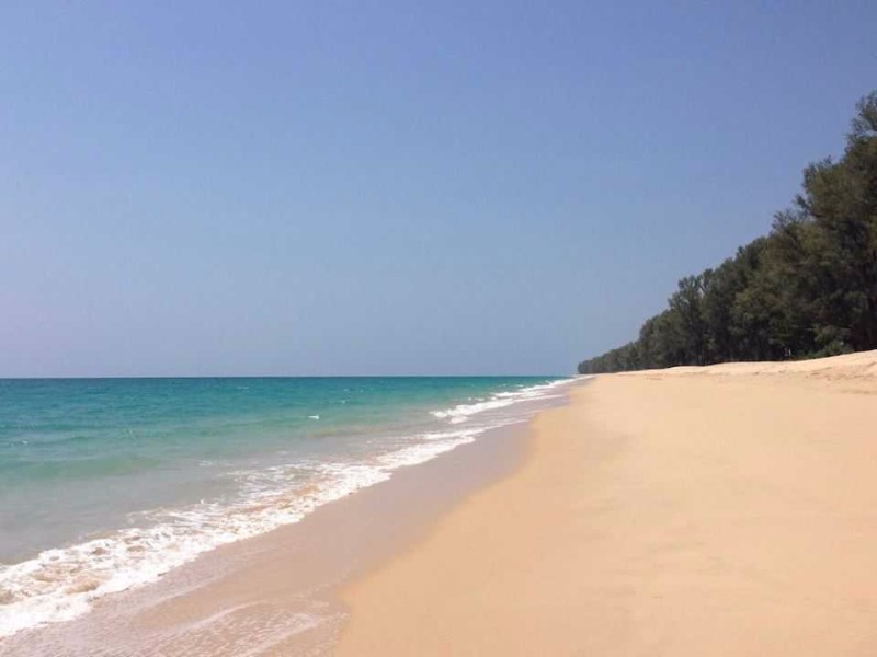 Baan-LeeLavaDee-Maison-dhôtes-entre-Phuket-et-Khao-Lak-3