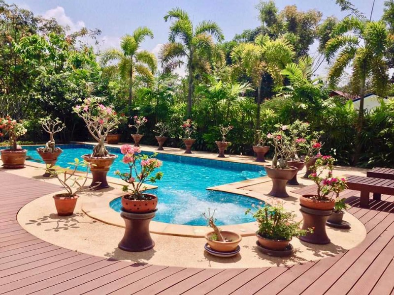 Baan-LeeLavaDee-Maison-dhôtes-entre-Phuket-et-Khao-Lak-4