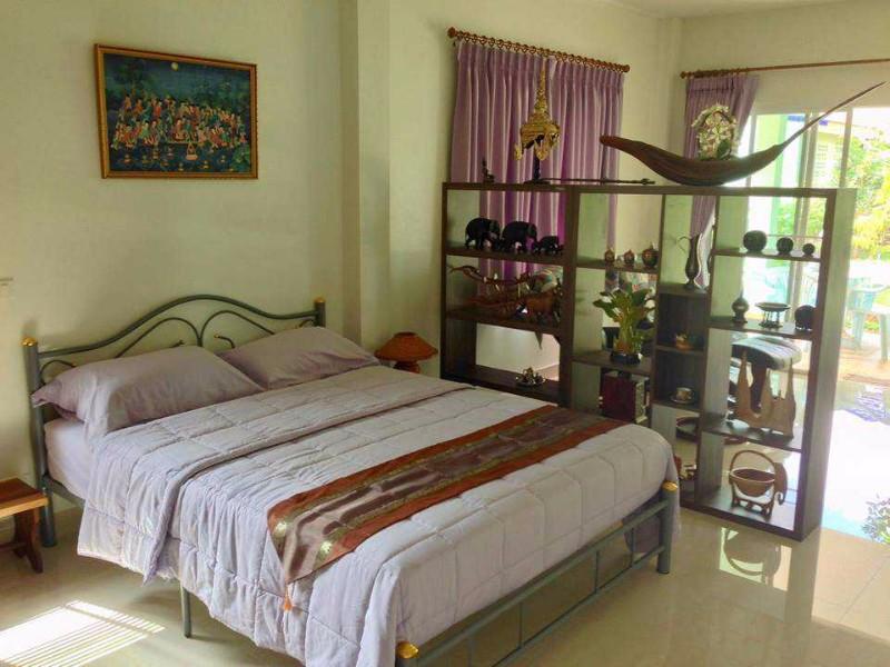 Baan-LeeLavaDee-Maison-dhôtes-entre-Phuket-et-Khao-Lak-6