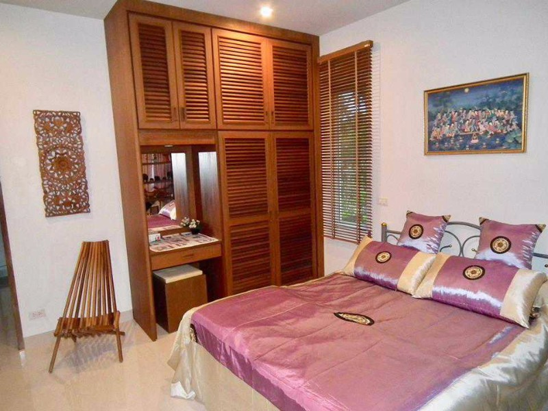Baan-LeeLavaDee-Maison-dhôtes-entre-Phuket-et-Khao-Lak-7