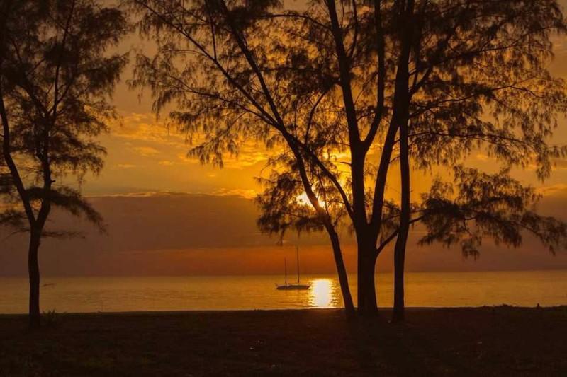 Baan-LeeLavaDee-Maison-dhôtes-entre-Phuket-et-Khao-Lak-9