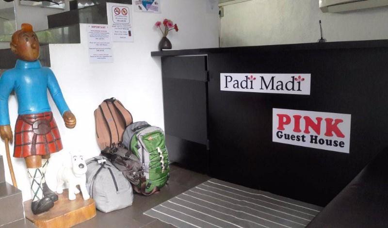 PADI-MADI-GUEST-HOUSE-à-Bangkok-4