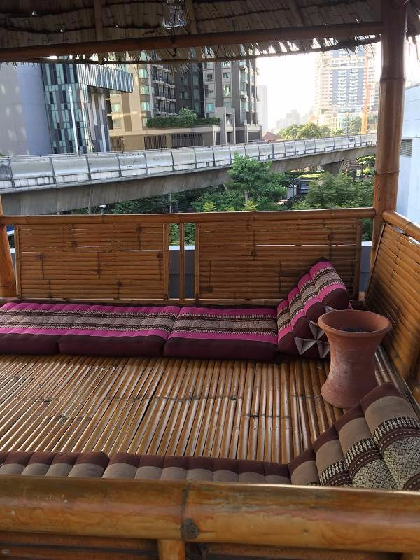 PADI-MADI-GUEST-HOUSE-à-Bangkok-5
