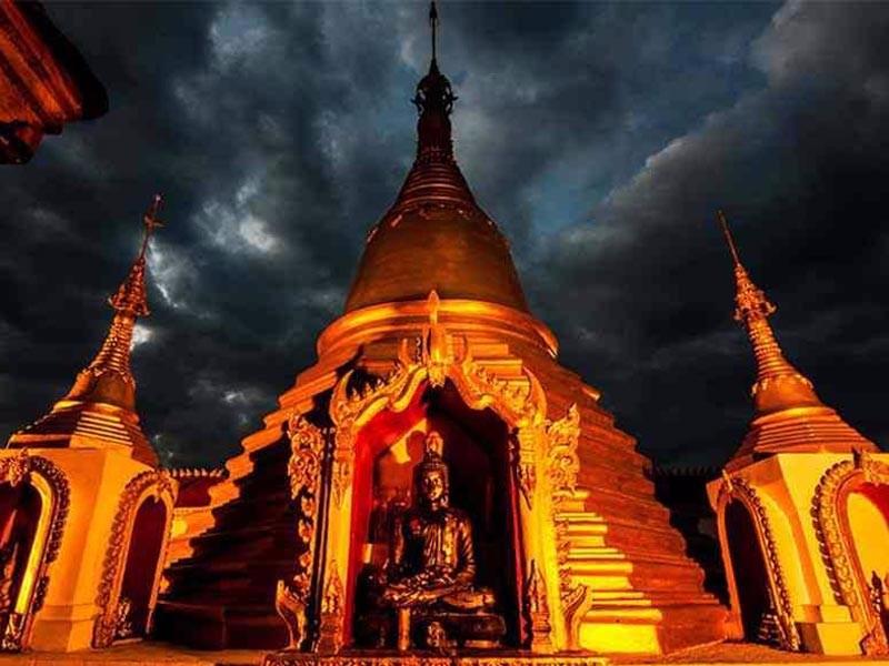 coucher-soleil-kanchanaburi-thailande-agence-voyage-locale-safarine-tours-5