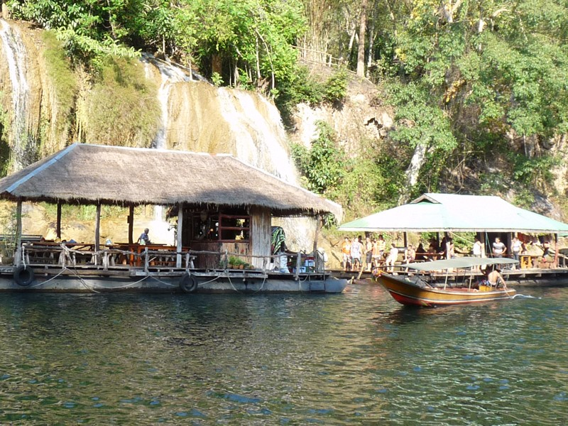 kanchanaburi-thailande-agence-voyage-locale-safarine-tours-10