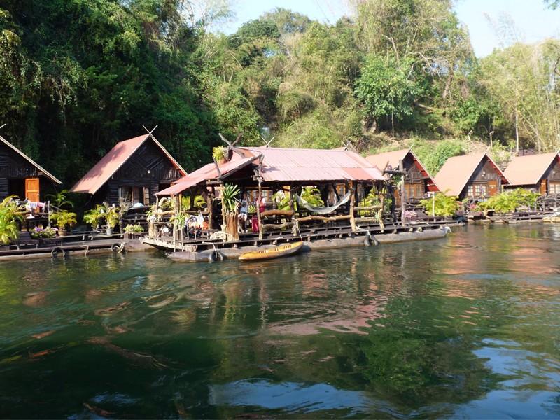 kanchanaburi-thailande-agence-voyage-locale-safarine-tours-3