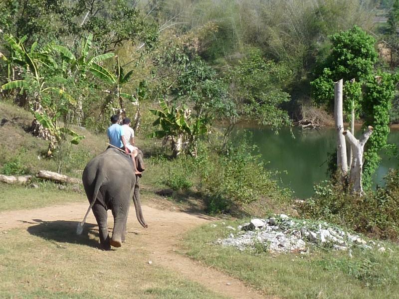 kanchanaburi-thailande-agence-voyage-locale-safarine-tours-4
