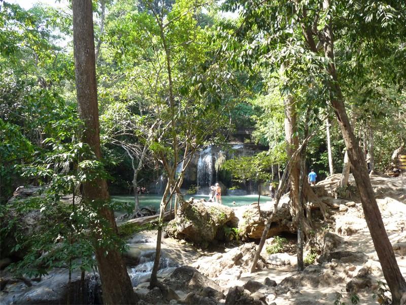 kanchanaburi-thailande-agence-voyage-locale-safarine-tours-5