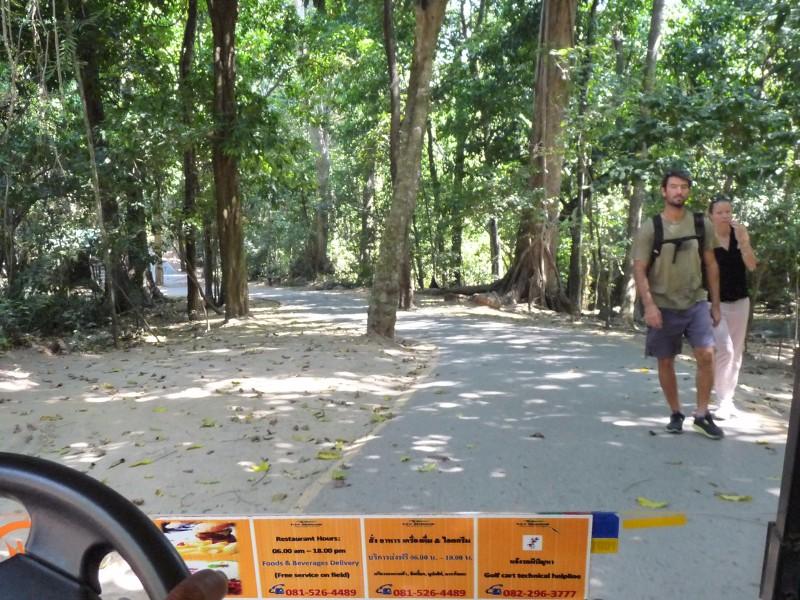 kanchanaburi-thailande-agence-voyage-locale-safarine-tours-6