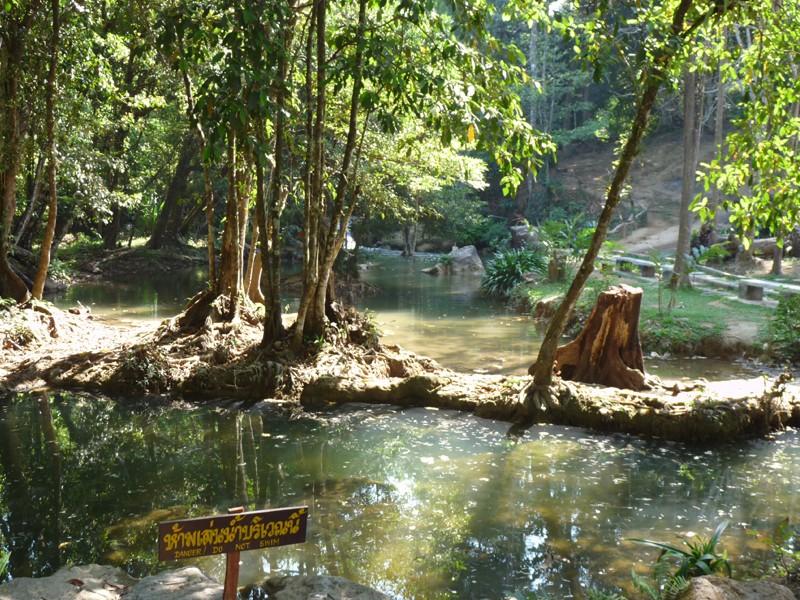 kanchanaburi-thailande-agence-voyage-locale-safarine-tours-9