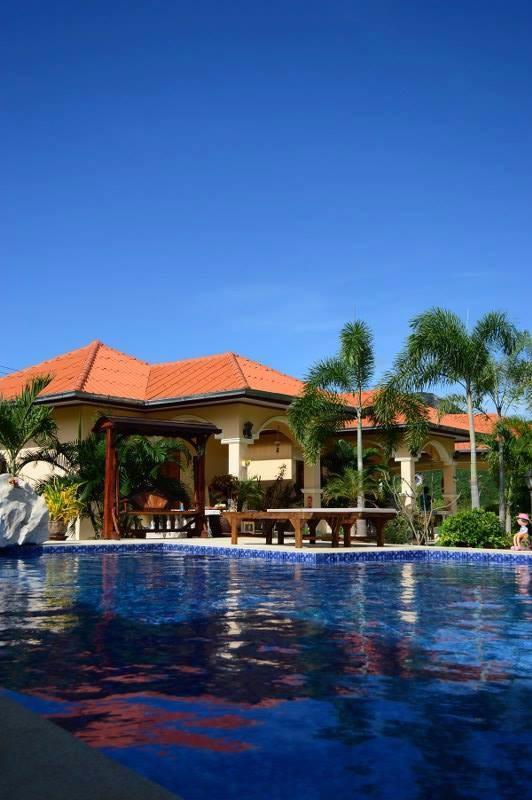Stella-Resort-Sam-Roi-Yot-1