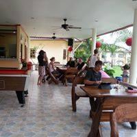 Stella-Resort-Sam-Roi-Yot-5
