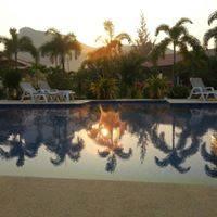 Stella-Resort-Sam-Roi-Yot-6
