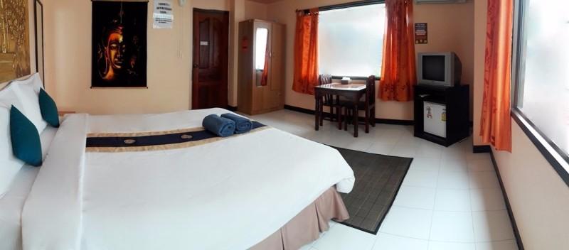 chambre-3-4