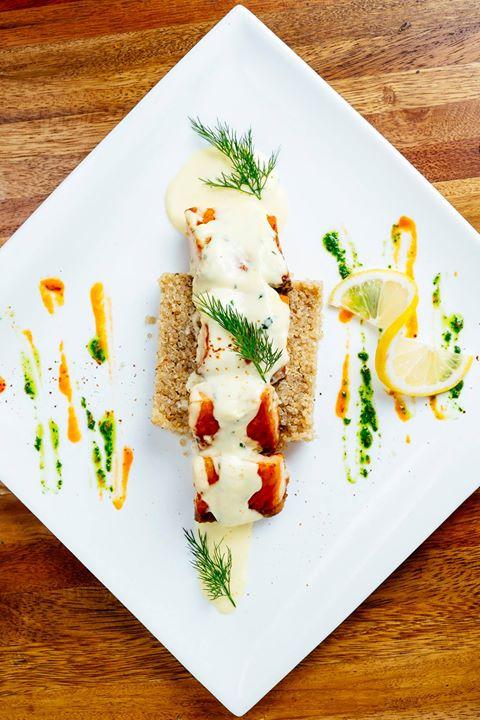 crusted-salmon-Copy-Copy-Copy