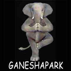 GaneshaPark-Kanchanaburi-6-1