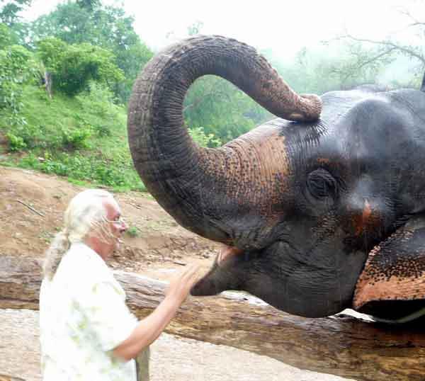 GaneshaPark-Kanchanaburi-8