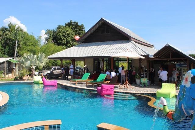 Kalaka-Hotel-Chiang-Mai-2