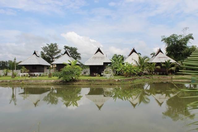 Kalaka-Hotel-Chiang-Mai-3