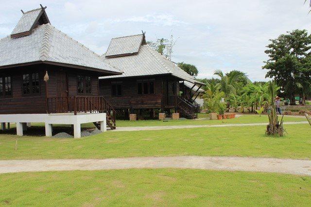Kalaka-Hotel-Chiang-Mai-4