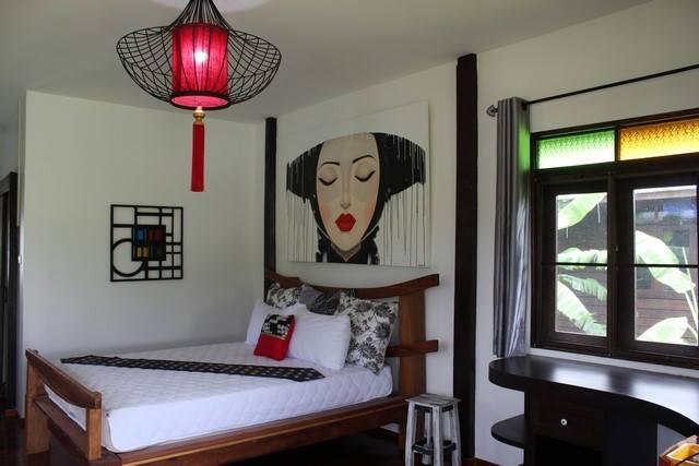 Kalaka-Hotel-Chiang-Mai-6