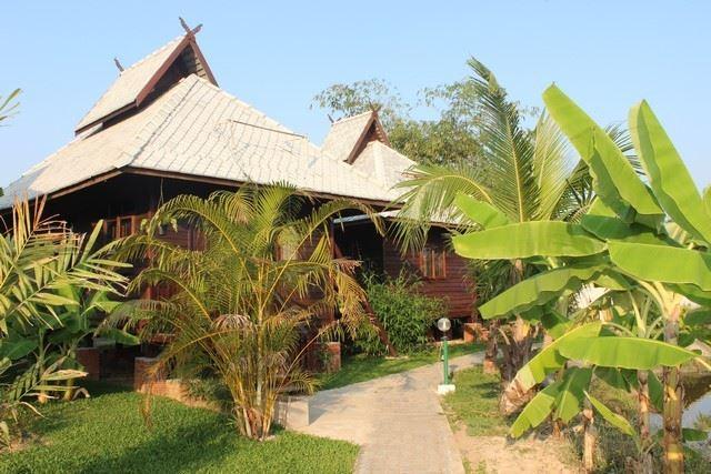Kalaka-Hotel-Chiang-Mai-9
