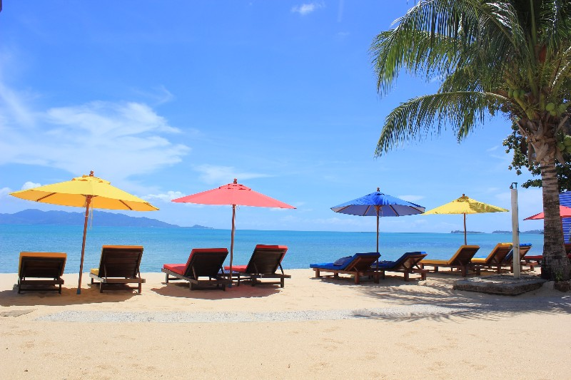 BEACH-HACIENDA-BEACH-RESORT-MAENAM-KOH-SAMUI-THAILAND-MOST-BEAUTIFUL-BEACH