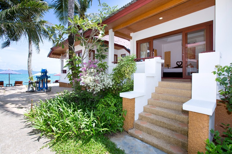 seaview-bungalow10