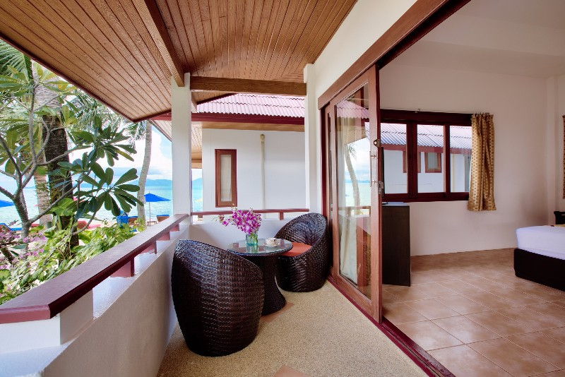 seaview-bungalow2