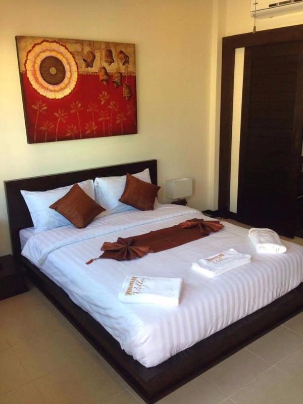 Pai-Non-Resort-Phuket-Hotel-1