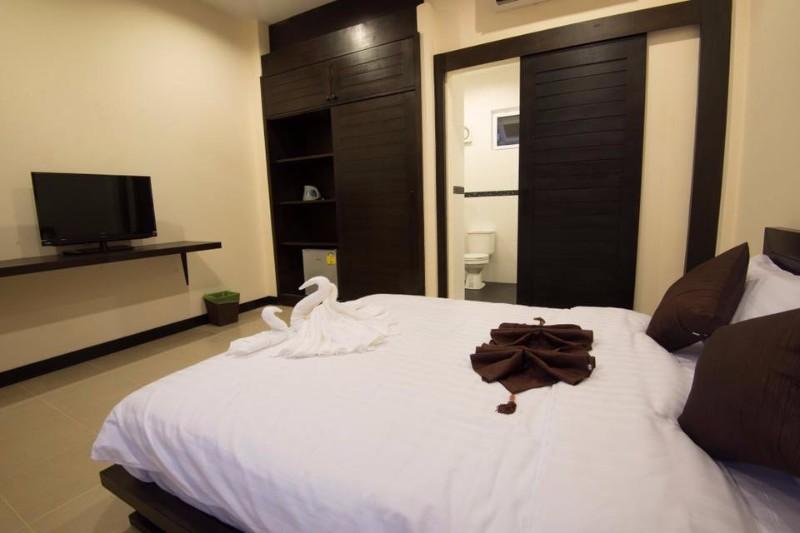Pai-Non-Resort-Phuket-Hotel-2