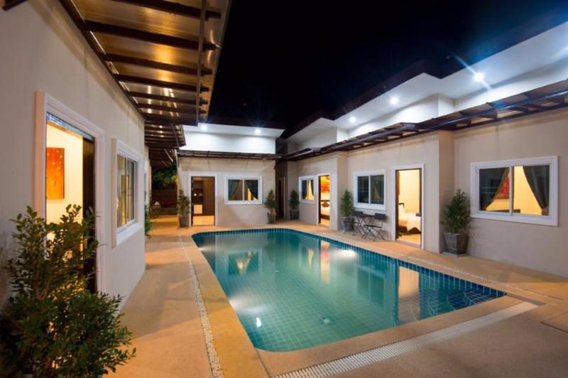 Pai-Non-Resort-Phuket-Hotel-4