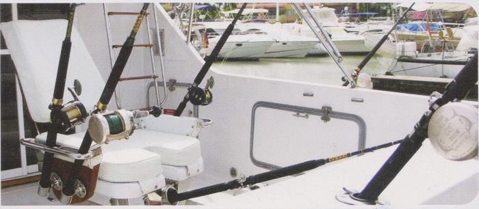 Attack-Fishing-Tour-Pêche-Sportive-au-gros-à-Koh-Samui-Phangan-Tao-2