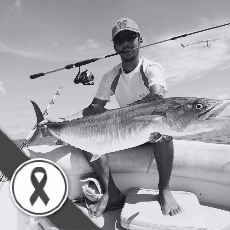Attack-Fishing-Tour-Pêche-Sportive-au-gros-à-Koh-Samui-Phangan-Tao-6