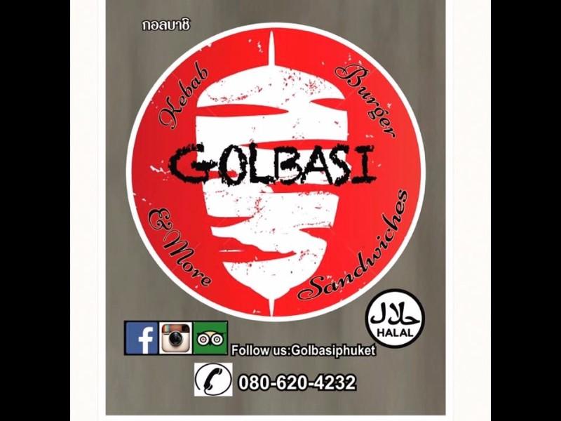 Golbasi-1