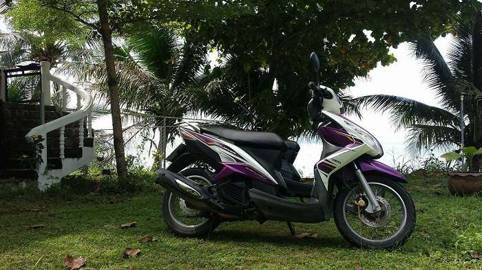 Louer-Moto-motobike-scooter-à-Koh-Phagnan-1-1