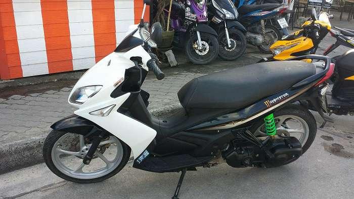 Louer-Moto-motobike-scooter-à-Koh-Phagnan-2-1