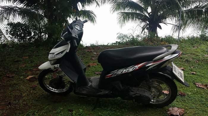 Louer-Moto-motobike-scooter-à-Koh-Phagnan-3-1