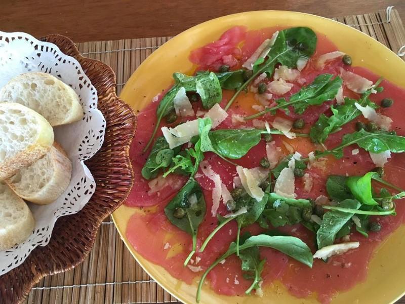 LAJAVA-Beach-lounge-Bar-Restaurant-à-Koh-Samui-3