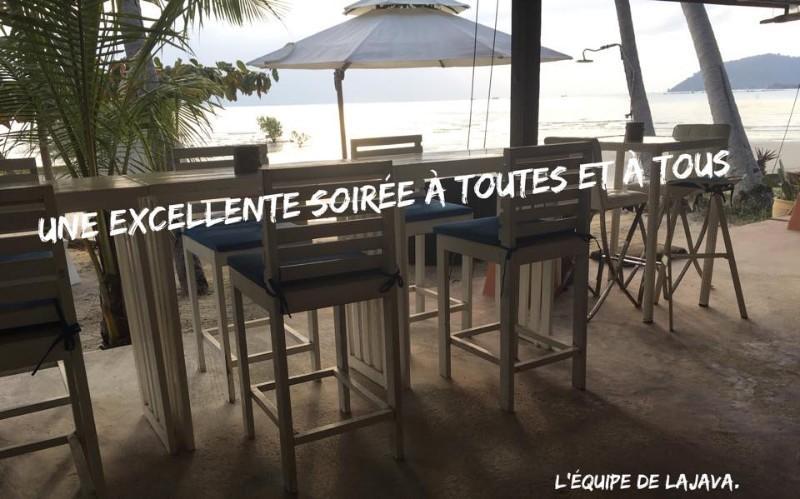 LAJAVA-Beach-lounge-Bar-Restaurant-à-Koh-Samui-8