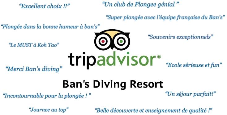 tripadvisor-bans-Best