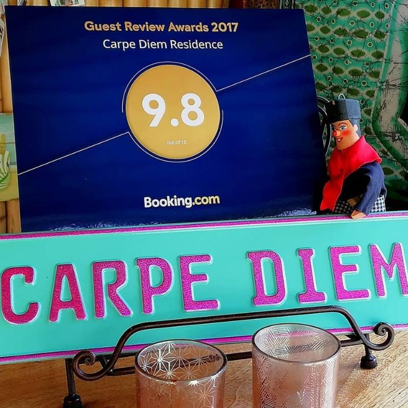 carpe-diem-booking